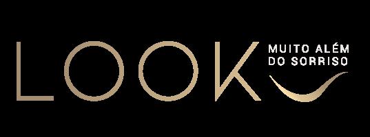 logo-clinicalook-com-br